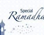 special_ramadhan