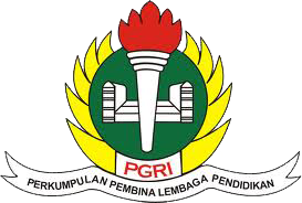 PGRI 1 BANJARBARU