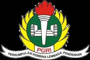 Pelaksanaan Full Day School di SMA PGRI 1 Banjarbaru